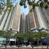 Bán căn hộ 3 phòng ngủ Golden Palace quận Nam Từ Liêm - Hà Nội giá 3.90 tỷ