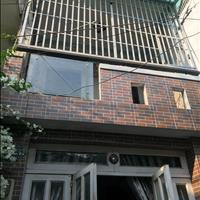 Cần Bán Nhà Đường Trân Thành Tông, 3,2x10, 1 Lầu, Phường 15, Tân Bình