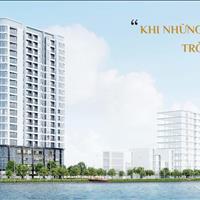Ra mắt căn hộ cao cấp Vina2 Panorama Quy Nhơn giá chỉ từ 18tr/m2