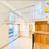 Căn hộ Duplex mới 100%, KCX Tân Thuận, Quận 7, Quận 4, Lotte Mart, đại học Luật, đại học UFM