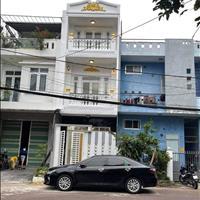 Nhà riêng 1 trệt 2 lầu 50m2, Đinh Công Tráng, thành phố Quy Nhơn