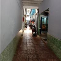 Cần bán nhà mặt tiền tại Hùng Vương, Phường 5, TP Tân An, Long An, giá tốt