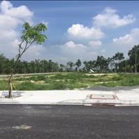 Cần tiền trả nợ ngân hàng tôi cần bán gấp lô đất mặt tiền dễ kinh doanh buôn bán khu vực Vĩnh Tân