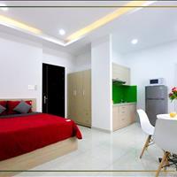 Cho thuê căn hộ dịch vụ quận Phú Nhuận - TP Hồ Chí Minh giá 6.00 Triệu