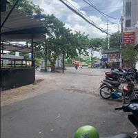 Bình Thạnh bán nhà đường Phan Văn Trị Phường 11 chỉ hơn 3 tỷ