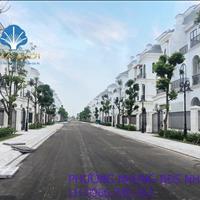 Bán nhà biệt thự, liền kề quận Gia Lâm - Hà Nội giá 9.00 Tỷ