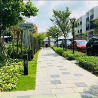 Nhà phố biệt lập chuẩn Resort FULL tiện ích 3 tấm tại Bình Dương chỉ 4,5 Tỷ, cách Aeon Mall BD 15p