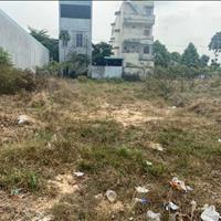 Bán đất quận Tân Uyên - Bình Dương giá 450 triệu