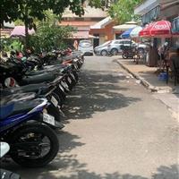 Cho thuê shophouse CC Phạm Viết Chánh 90m - full nội thất - 30 triệu