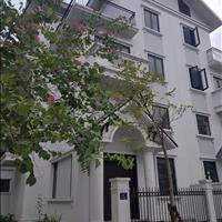 Hot, bán biệt thự Hateco Xuân Phương 126m2, 5 tầng mặt tiền 10m giá 13,3 tỷ