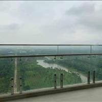 Bán căn hộ quận Văn Giang - Hưng Yên giá 36 triệu/m2