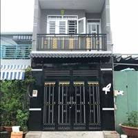 Bán nhà riêng Quận 11 - TP Hồ Chí Minh giá 1.35 tỷ