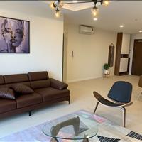Bán căn hộ chung cư Kosmo Tây Hồ, những căn giá tốt nhất mới cập nhật 5/2021