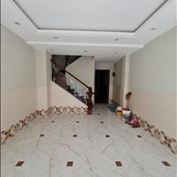 Bán Nhà Q1, Trần đình xu, hẻm 5m, có thể khai thác CHDV