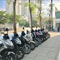 Cho thuê văn phòng 85m2 trung tâm thảo điền  Quận 2 - TP Hồ Chí Minh giá 31.00 Triệu