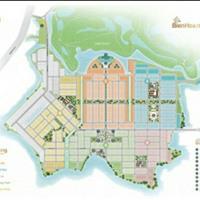 Đất nền sân golf Long Thành dự án New City, Biên Hòa, Đồng Nai