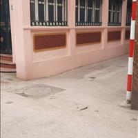 Bán nhà riêng quận Bắc Từ Liêm - Hà Nội giá 3.299 tỷ