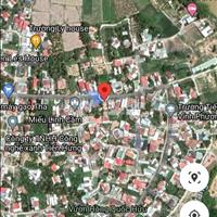 Bán đất quận Nha Trang - Khánh Hòa giá 1.18 tỷ