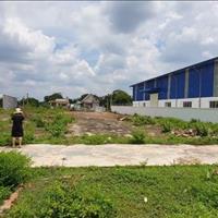 Tôi cần bán đất mặt tiền liền kề khu công nghiệp Bắc Đồng Phú