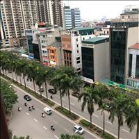 Bán nhanh nhà Lê Đức Thọ, Nam Từ Liêm ngõ ô tô, kinh doanh sầm uất chỉ 4 tỷ