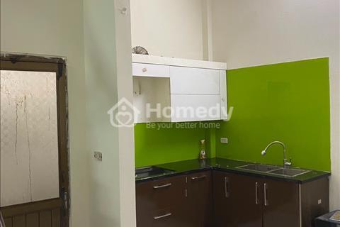 Cho thuê nhà riêng quận Hai Bà Trưng - Hà Nội giá 10.00 Triệu