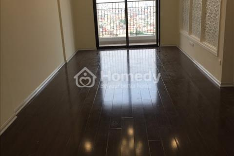 Cho thuê căn hộ quận Hoàng Mai - Hà Nội giá 9.50 triệu
