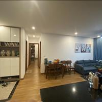 Chính chủ bán căn hộ chung cư CC The Merarld CT8 tòa E1 Đình Thôn DT 110m2, 3 ngủ đủ đồ giá 2.9 tỷ