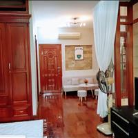 Cho thuê nhà phố Thảo Điền Quận 2, Nguyễn Văn Hưởng, gần khu biệt thự cao cấp nhất Saigon Holm.