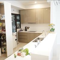 Bán căn hộ tầng trung Estella Heights, quận 2, view nội khu thoáng mát, nội thất đầy đủ tiện nghi