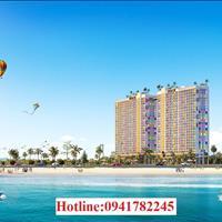 Thu nhập 20tr/tháng nên đầu tư gì căn hộ 6 sao ngay mặt biển Quảng Bình chỉ 730tr thu hơn 200tr/năm