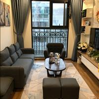Cần bán căn hộ 80.4m2 tại chung cư The Emerald CT8 Mỹ Đình, giá 2.8 tỷ