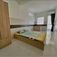 Cho thuê căn hộ mini tiện nghi Nguyễn Xí, Phường 26, Quận Bình Thạnh