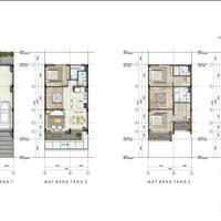 Bán nhà phố, biệt thự liền kề mặt tiền 24m. Diện tích 85m2, có sổ, giá bán gấp, chi tiết 0928972222