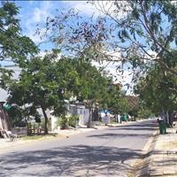 Bán đất thổ cư khu tái định cư Hải Sơn, 90m2, sổ hồng riêng