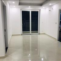 Cho thuê căn hộ quận Bình Chánh - TP Hồ Chí Minh giá 11 triệu