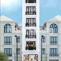 Bán căn hộ quận Bình Thạnh - TP Hồ Chí Minh giá 756.00 Triệu