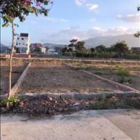 Bán lô đất gần chợ Ga Vĩnh Thạnh Nha Trang, đường ô tô, full thổ, giá 13,2tr/m2,lh 0706065115 MrLỘC