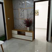 Bán chung cư Mini Ba Đình - Duy Nhất 1 Vị trí - Diện tích 25, 30, 45, 50, 55m2,  giá từ 500tr/căn.