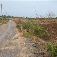 Đất sào sổ hồng riêng giá đầu tư tại Hưng Thịnh, Trảng Bom