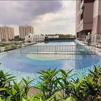 Cần cho thuê căn hộ đường Phạm Văn Đồng giá 7tr/tháng, Opal Boulevard