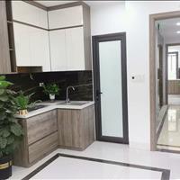 Cắt Lỗ Bán Chung Cư Phú Diễn 35m2 bán 550tr căn hộ đẹp