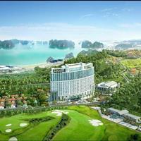 FLC Grand Villa Hạ Long, nghỉ dưỡng thượng lưu