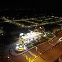 Ra mắt phân lô đất mặt tiền đẹp nhất quốc lộ 1A – sát trạm thu phí - Điện Thắng - Điện Bàn, QN