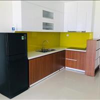 Cho thuê căn hộ 3PN full đồ 75m2 giá 9,5tr/tháng tại Vinhomes Smart City