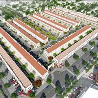 Bán đất nằm ngay trung tâm hành chính thành phố mới Nhơn Trạch