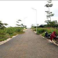 Bán đất xây dựng thuộc khu vực đang phát triển của thành phố Đà Lạt