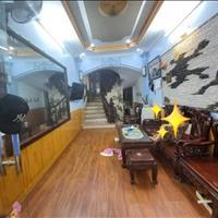 Bán nhà Kim Giang, ô tô tải, kinh doanh, 5 tầng, 7 phòng ngủ