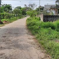 Bán đất quận Hương Thủy - Thừa Thiên Huế giá 6.00 triệu/m2