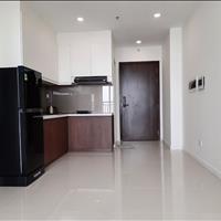 Cho thuê căn hộ Quận 8 - TP Hồ Chí Minh giá 9.50 triệu