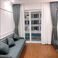 Chính chủ bán căn 2 phòng ngủ diện tích 71.2m2 tại chung cư 90 Nguyễn Tuân, ban công Đông Nam